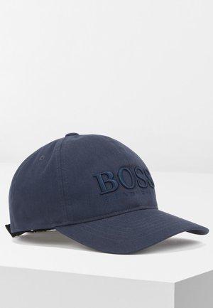 FERO - Cap - dark blue