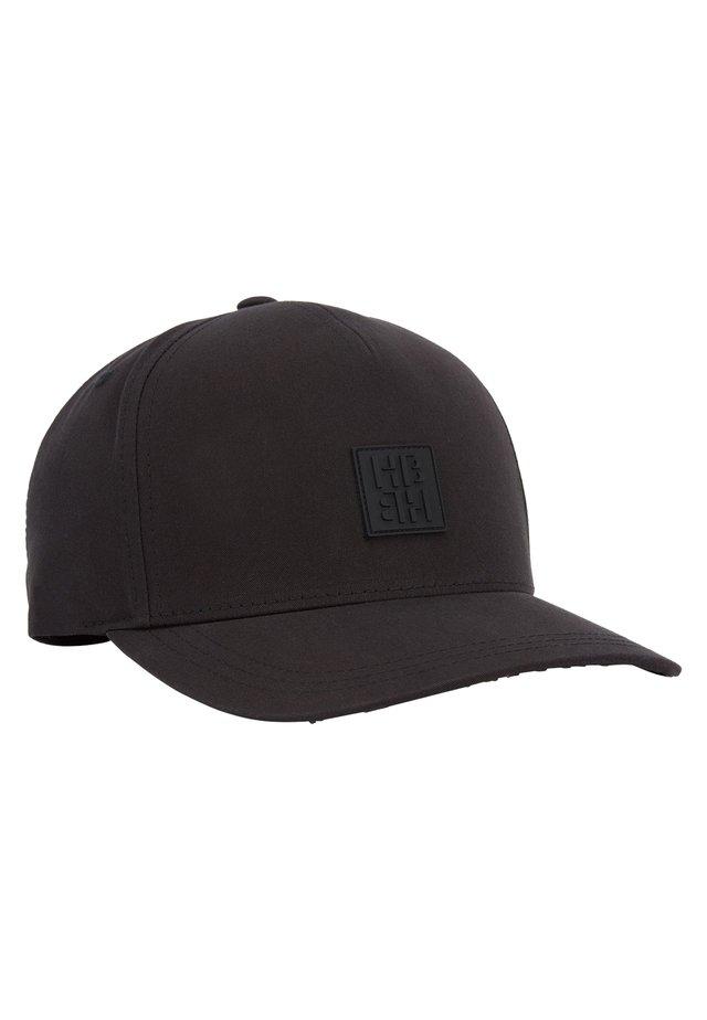 SEVILE-HB - Cap - black