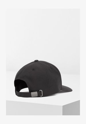 SEVILE-HB - Cappellino - black