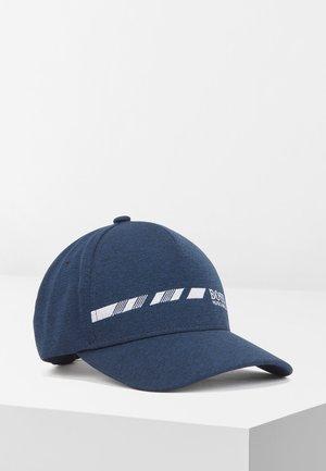 CAP-LINE - Cap - dark blue