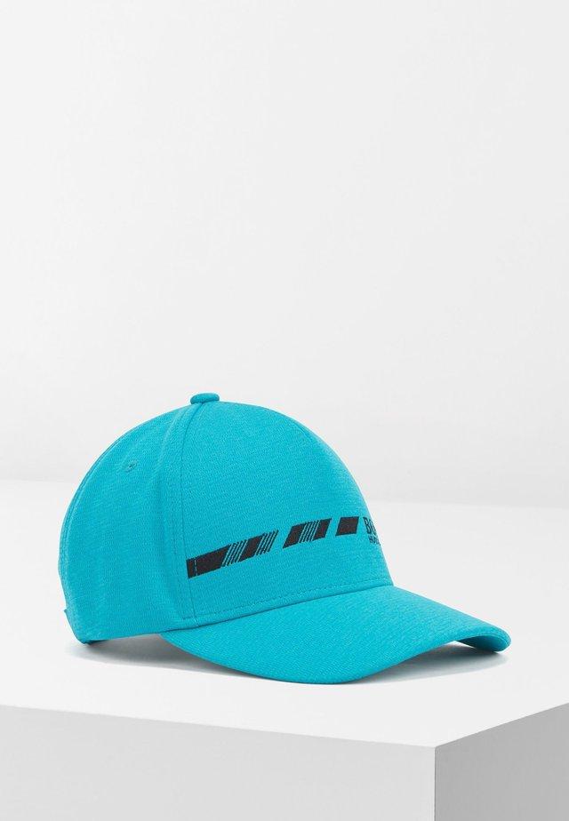 CAP-LINE - Pet - green