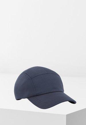 CUT - Casquette - dark blue