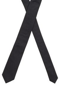 BOSS - Cravatta - black - 2