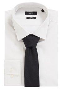 BOSS - Cravatta - black - 1