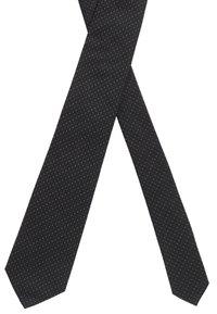 BOSS - Cravatta - black - 3