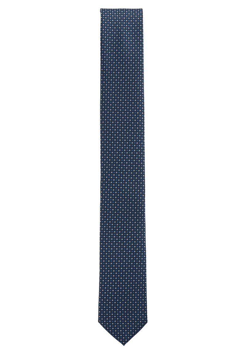 BOSS - Slips - dark blue
