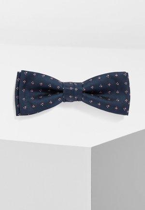Bow tie - blue
