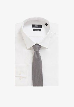 Krawatte - black