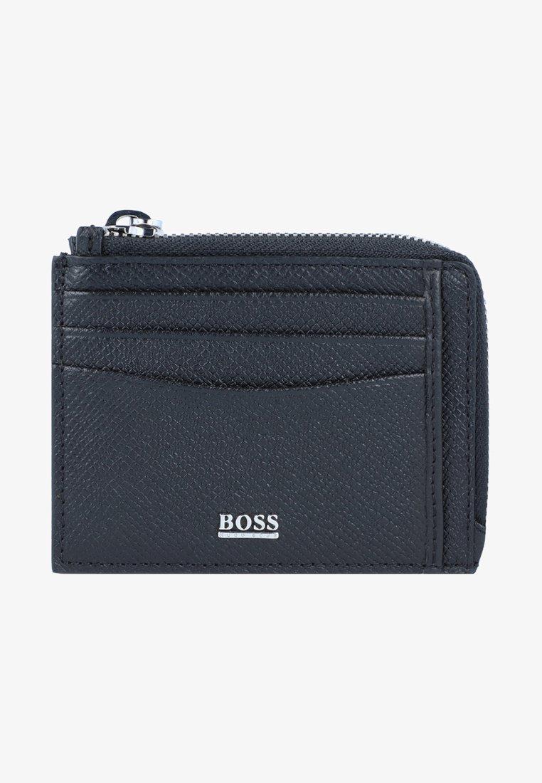 BOSS - Geldbörse - black