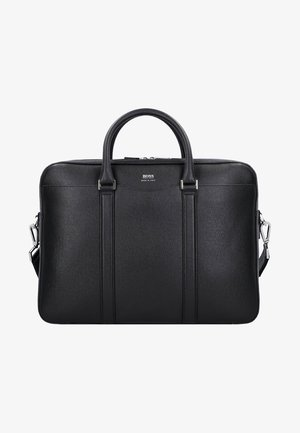 SIGNATURE  - Briefcase - black