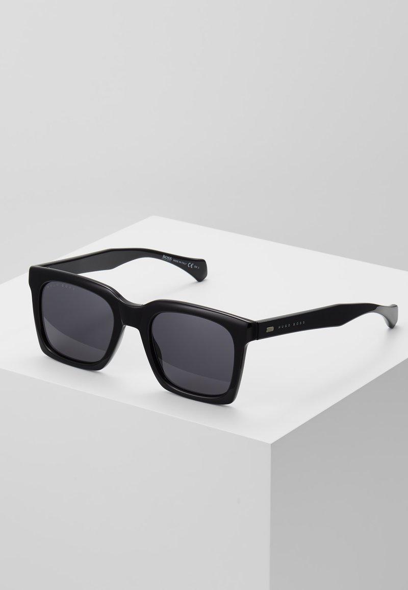 BOSS - Solbriller - black