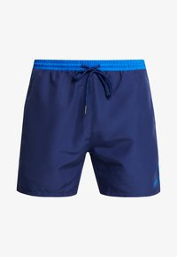 BOSS - STARFISH - Swimming shorts - navy - 2