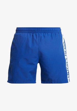 DOLPHIN - Uimashortsit - medium blue