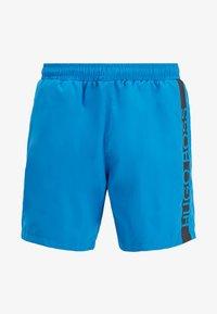 BOSS - Short de bain - blue - 2