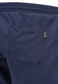 BOSS - STARFISH - Surfshorts - navy - 4