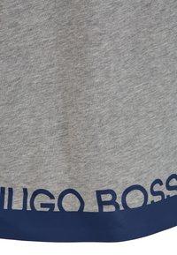 BOSS - Dressing gown - light grey - 4