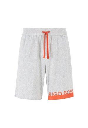 IDENTITY SHORTS - Bas de pyjama - grey