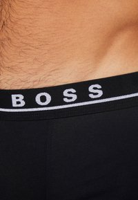 BOSS - TRUNK 3 PACK - Underbukse - open miscellaneous - 4