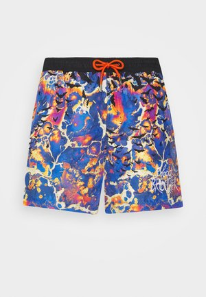 PRINTED SWIM  - Shorts - multi-coloured