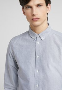 BD Baggies - DEXTER - Shirt - blue grey - 4