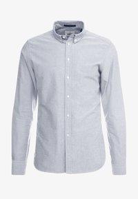 BD Baggies - DEXTER - Shirt - blue grey - 3
