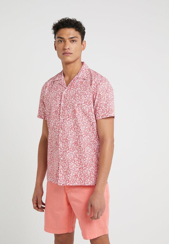 HAWAI - Shirt - red