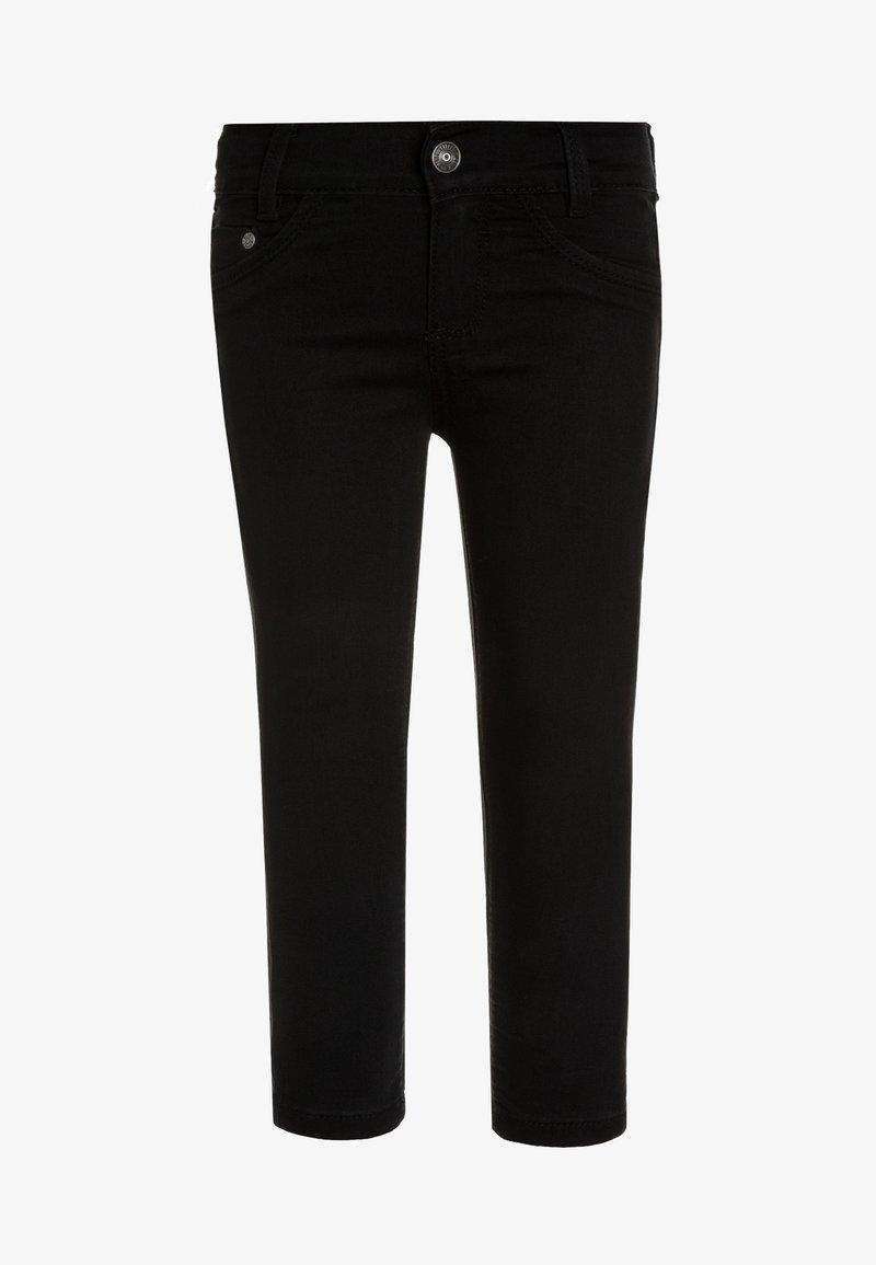 Blue Effect - Jeans Skinny Fit - schwarz
