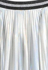 Blue Effect - GIRLS - A-lijn rok - halogen - 3