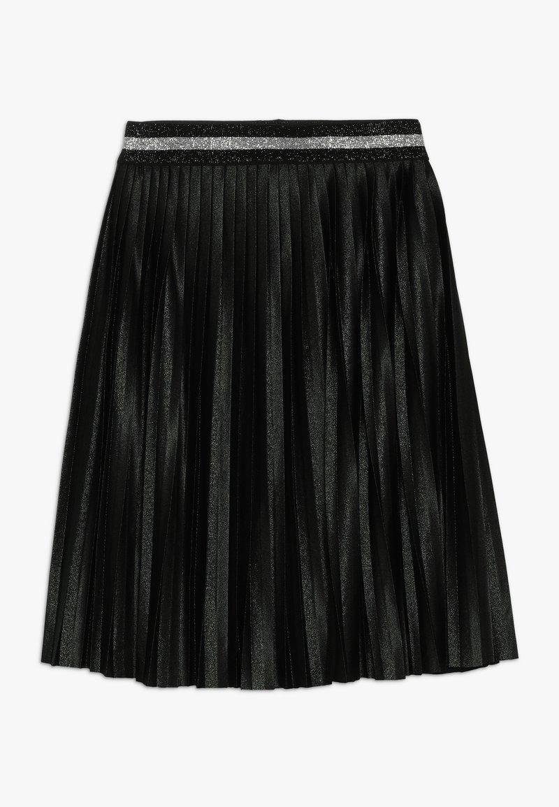 Blue Effect - GIRLS - A-line skirt - oliv