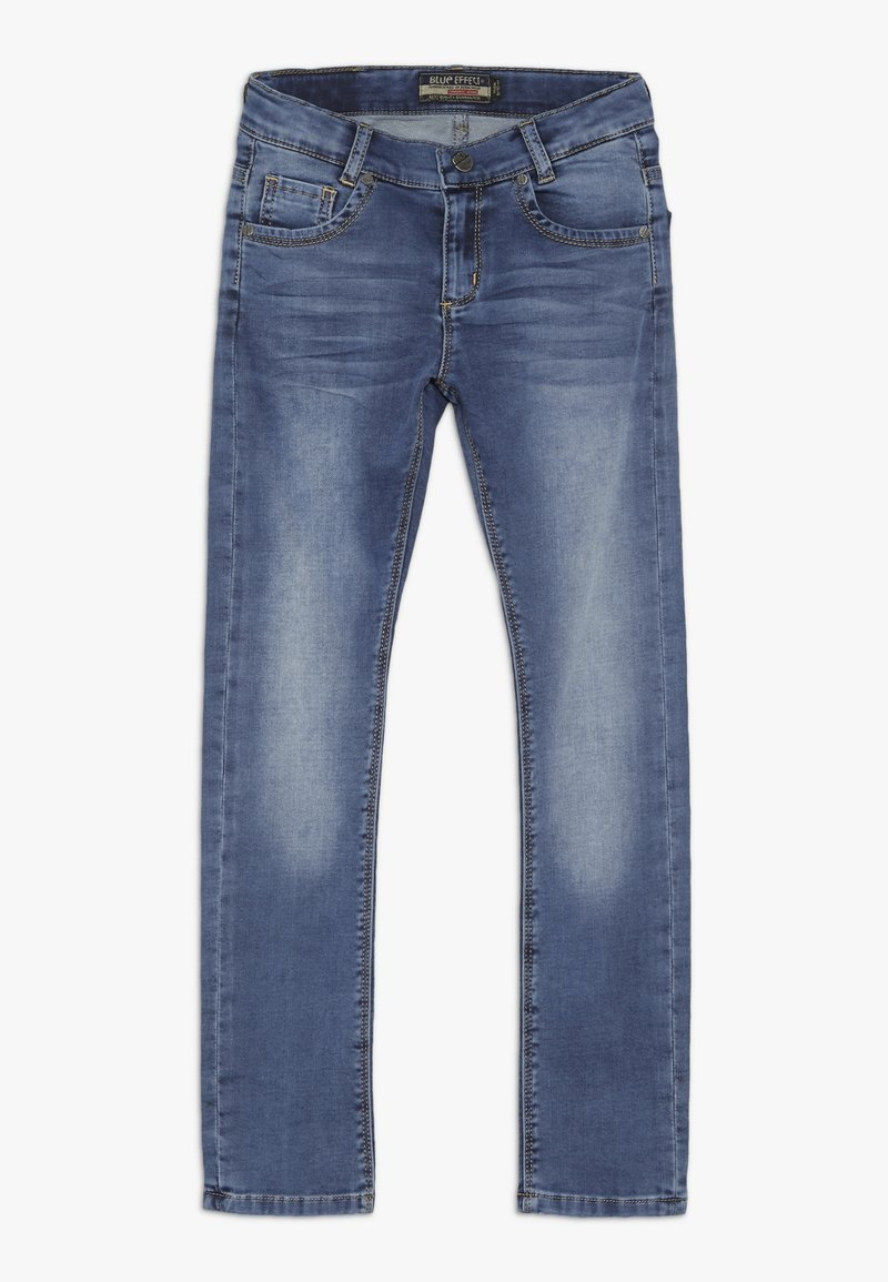 Blue Effect - Jeans Slim Fit - medium blue