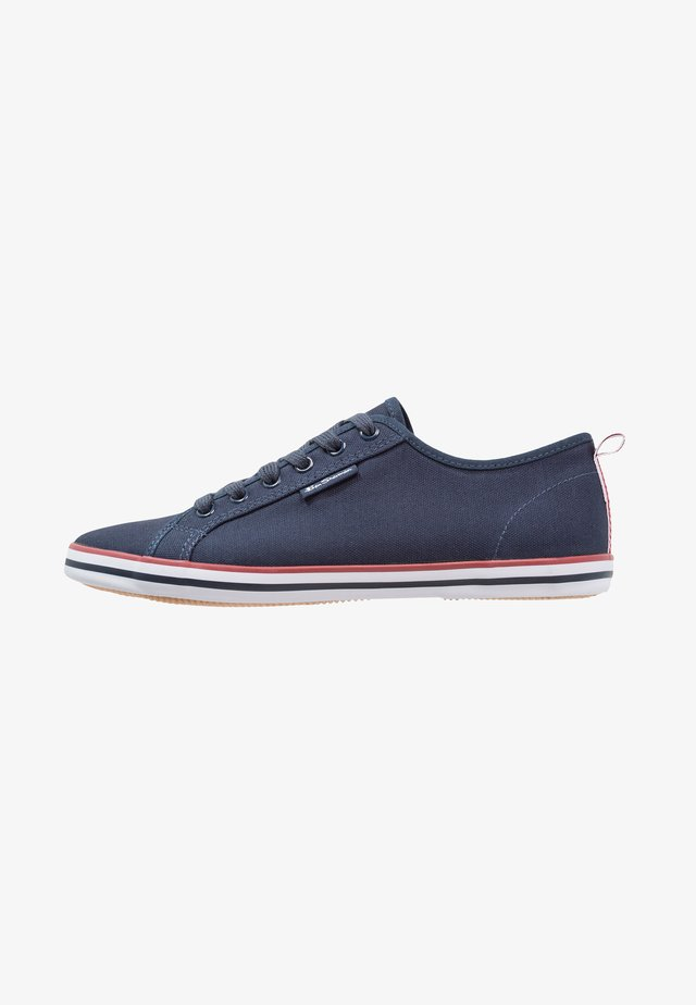 LESTAR - Sneakers - navy