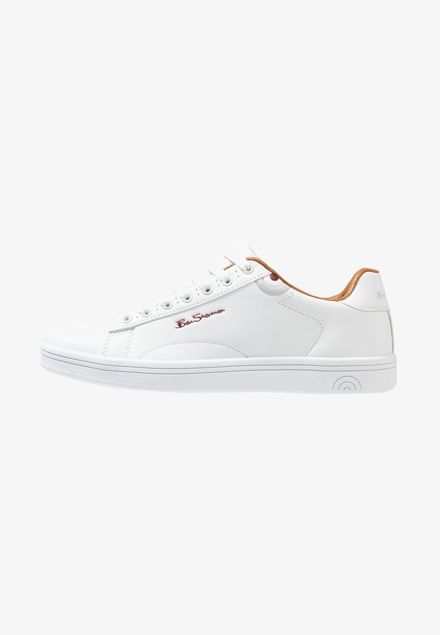 STORM - Sneakers - white