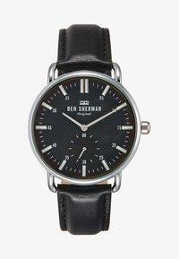 Ben Sherman - BRIGHTON CITY - Montre - black - 1
