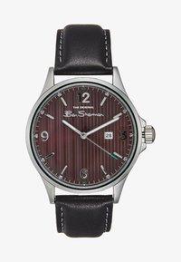 Ben Sherman - Watch - darkred - 1