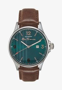 Ben Sherman - Horloge - green - 0