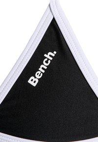 Bench - Bikini - black/white - 2