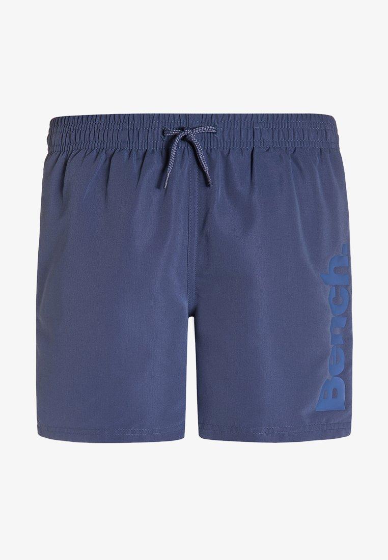 Bench - Shorts da mare - blue