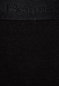 Bench - 2 PACK  - Briefs - black - 2