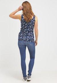 bellybutton - MAYA - Slim fit jeans - denim - 2