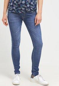 bellybutton - MAYA - Slim fit jeans - denim - 0