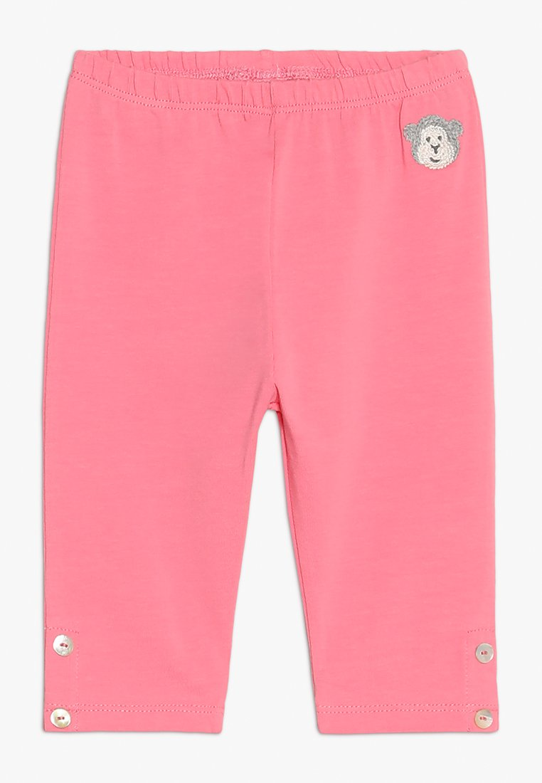 bellybutton - CAPRI - Leggings - Trousers - bubblegum