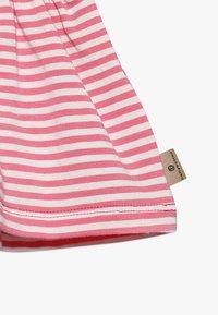bellybutton - KLEID BABY - Robe en jersey - bubblegum/pink - 2