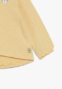 bellybutton - BABY - Camiseta de manga larga - golden yellow - 2