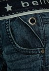 bellybutton - Straight leg jeans - blue denim