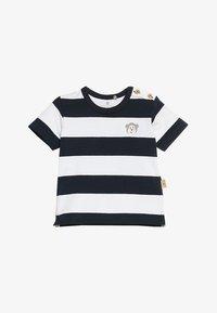 bellybutton - BABY - T-shirt imprimé - navy blazer - 3