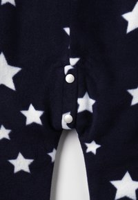 bellybutton - OVERALL - Mono - peacoat/blue - 2