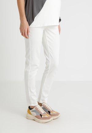 Jeans Skinny Fit - sugar swizzle