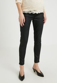bellybutton - Pantalones - black - 0