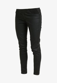 bellybutton - Pantalones - black - 3