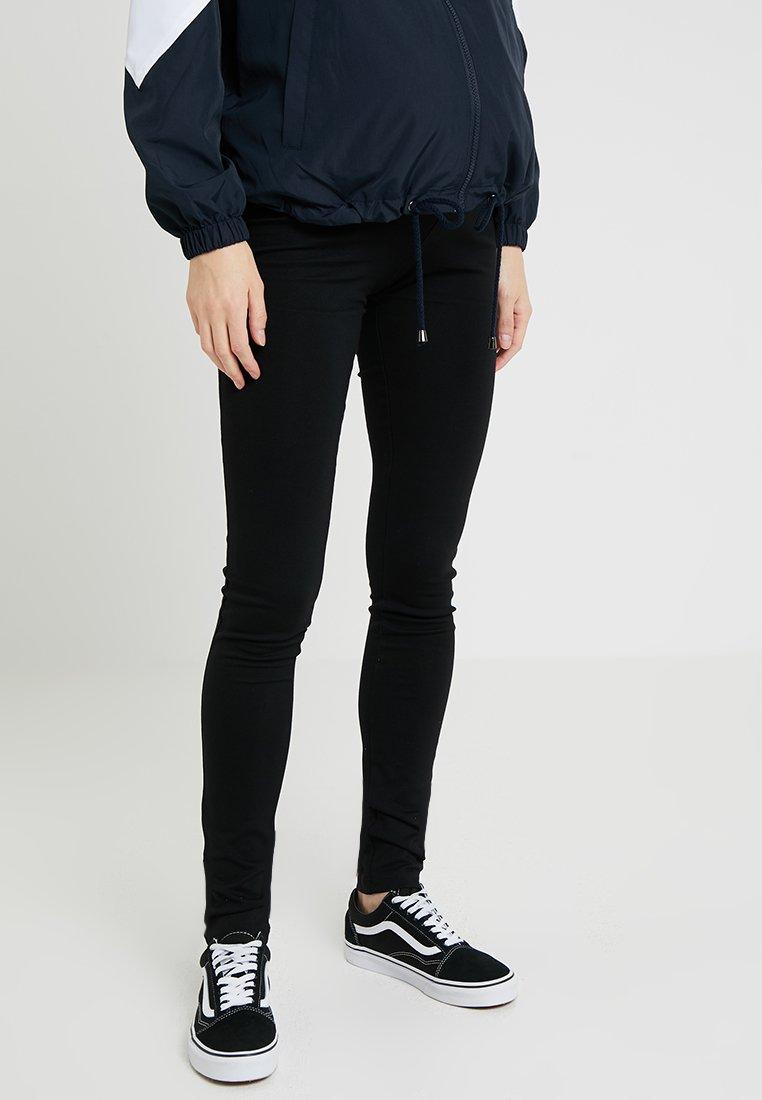 bellybutton - Leggings - black